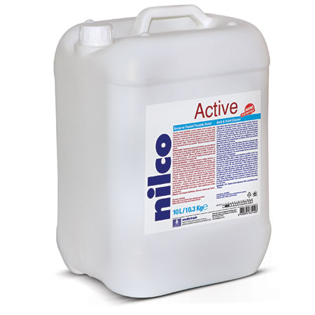 Active Plus