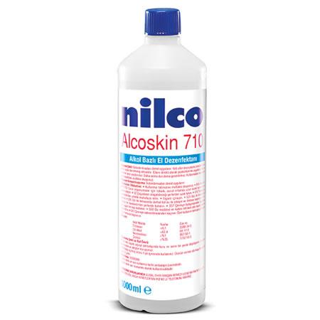 Alcoskin 710