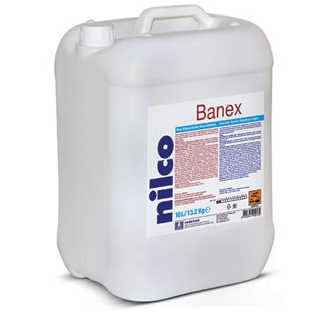 Banex