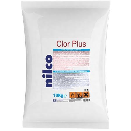 Clor Plus