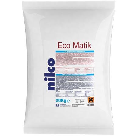 Eco Matik