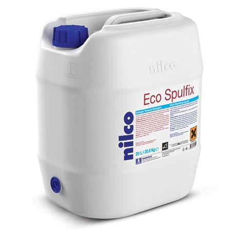 Eco Spulfix