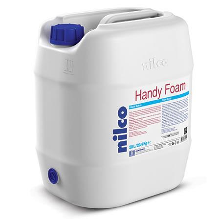 Handy Foam