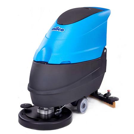 Indigo 450B Pro