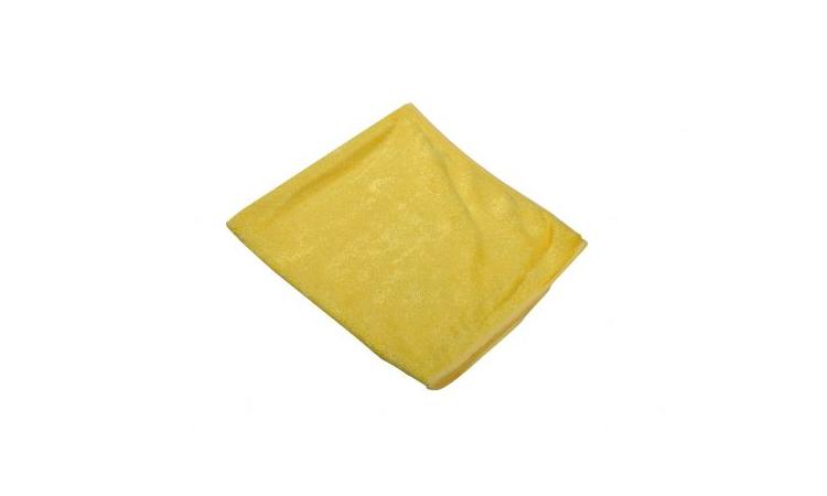 Karmop Microfiber Bez 40x40