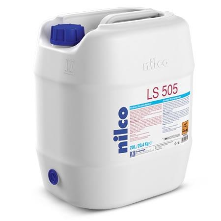 LS 505