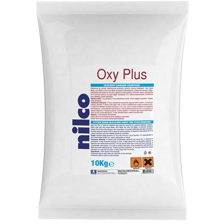 Oxy Plus