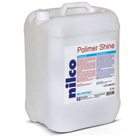 Plimer Shine 10KG